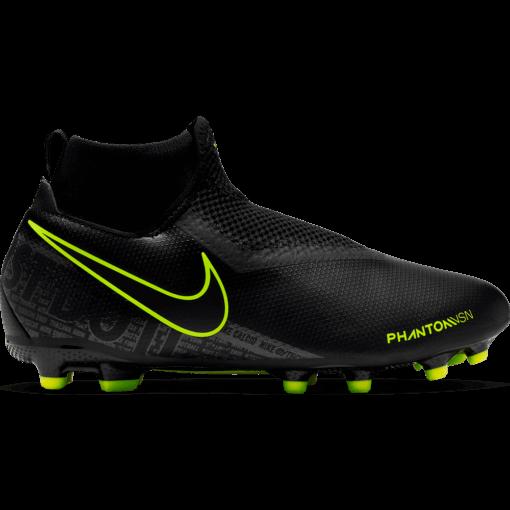 Nike Jr. Phantom Vision Academy Dynamic Fit MG