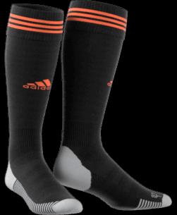 adidas Ajax Uitsokken 2019-2020
