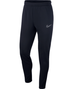 Nike Therma Academy Trainingsbroek Black