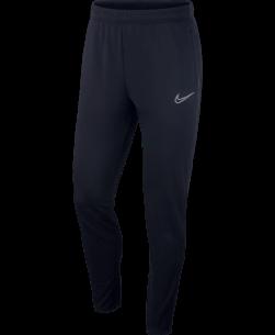 Nike Therma Academy Trainingsbroek Black