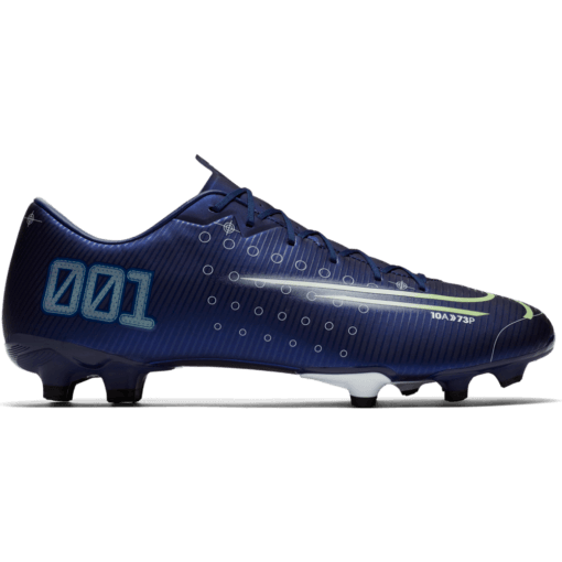 Nike Mercurial Vapor 13 Academy MDS MG Blue Void
