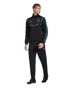 adidas Ajax Trainingspak 2019-2020