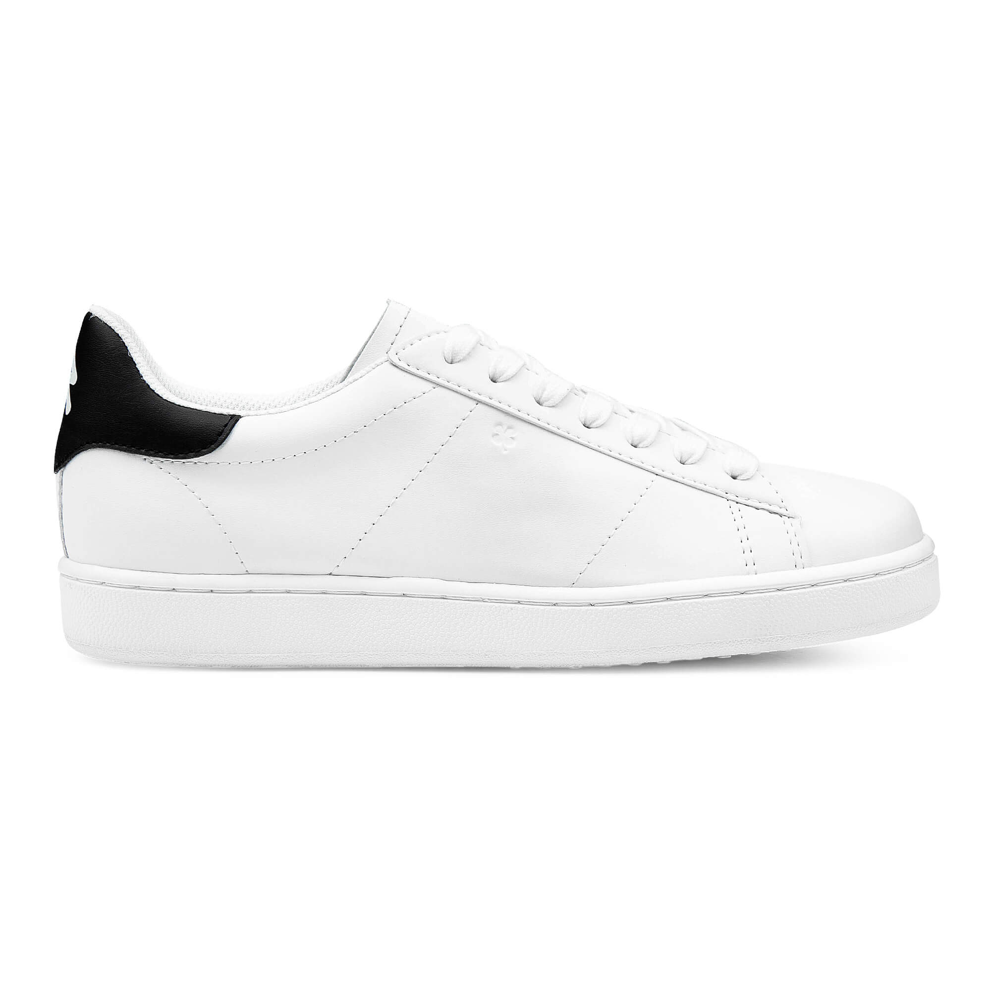 Robey Adrien Sneakers