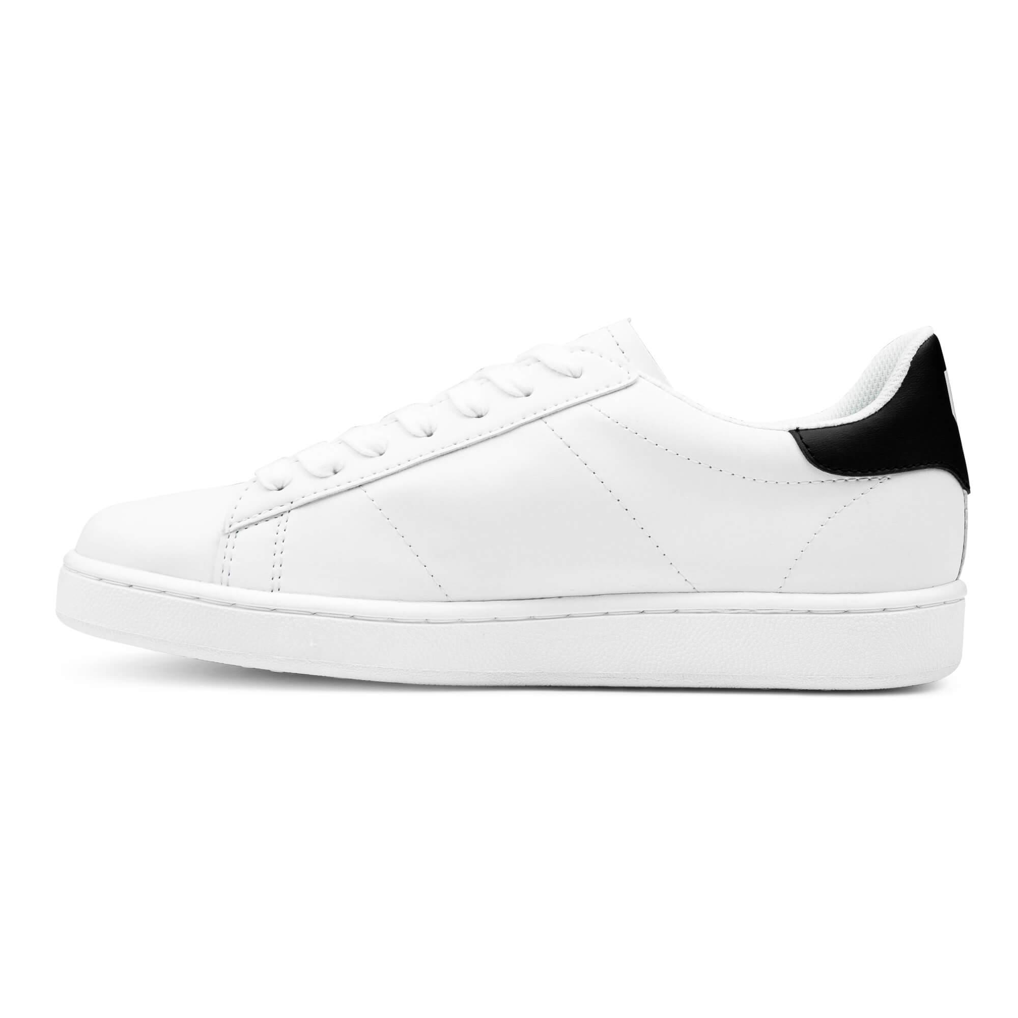 Robey Adrien Sneakers