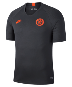Nike Chelsea FC Breath Strike Trainingsshirt 2019-2020 Third Kit