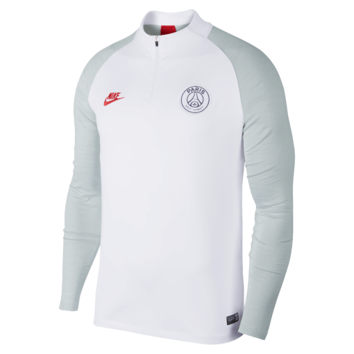 Nike Paris Saint-Germain Dri-FIT Strike Trainingstrui 2019-2020 Third Kit