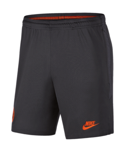 Nike Chelsea FC Breath Strike Trainingsshort 2019-2020 Third Kit