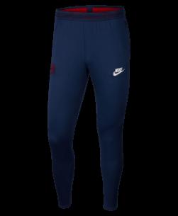 Nike Paris Saint-Germain Dri-FIT Strike Trainingsbroek 2019-2020 Navy