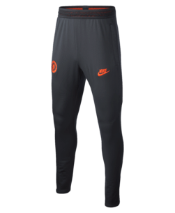 Nike Chelsea FC Dri-Fit Strike Trainingsbroek 2019-2020 Kids