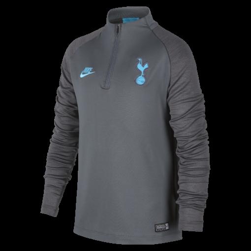 Nike Tottenham Hotspur Dri-FIT Strike Trainingstrui 2019-2020 Kids