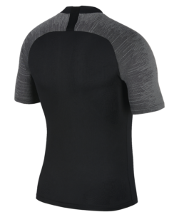 Nike Breath Strike Trainingsshirt achterkant