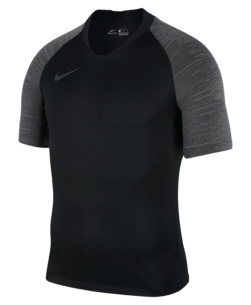Nike Breath Strike Trainingsshirt