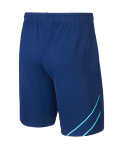 Nike Dri-FIT CR7 Trainingsshort Kids achterkant