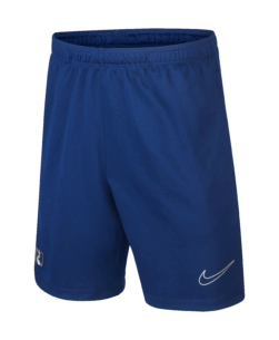 Nike Dri-FIT CR7 Trainingsshort Kids