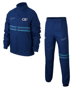 Nike Dri-FIT CR7 Trainingspak Kids