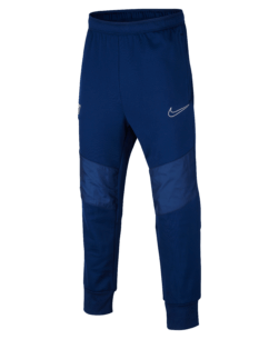 Nike Dri-FIT CR7 Trainingsbroek Kids