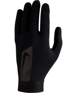 Nike HyperWarm Academy Handschoenen