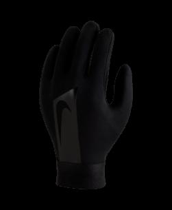Nike HyperWarm Academy Handschoenen Kids