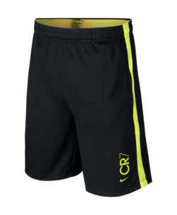 Nike Kids Dri-Fit CR7 Trainingsbroekje