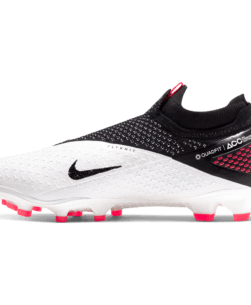 Nike Phantom Vision 2 Elite Dynamic Fit FG zijkant