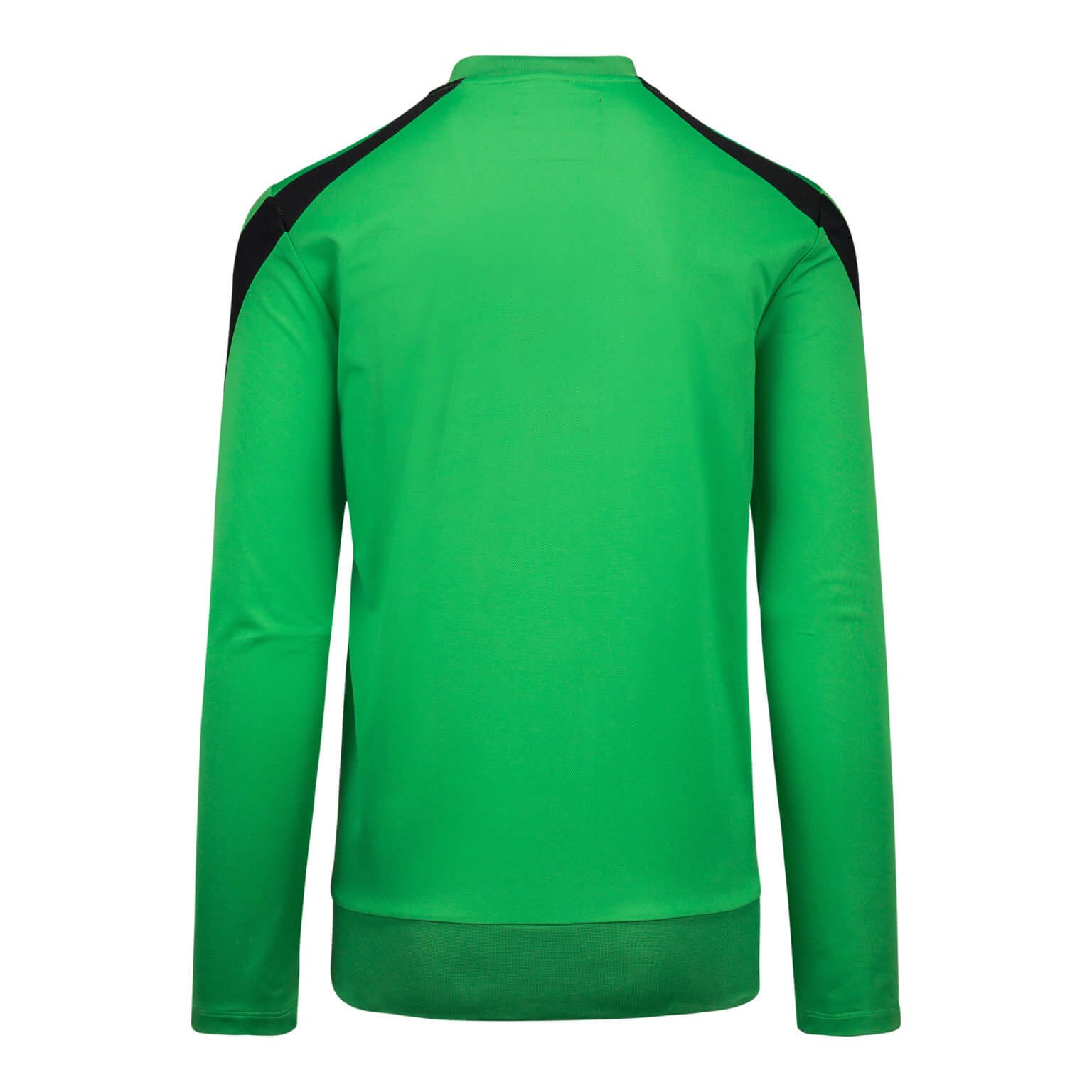 Robey Counter Jacket - Green achterkant
