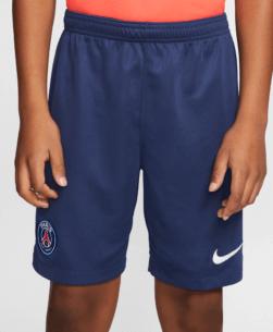Nike Paris Saint-Germain Thuisbroekje 2019-2020