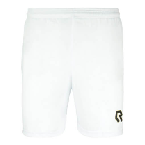 Robey Competitor Short - White