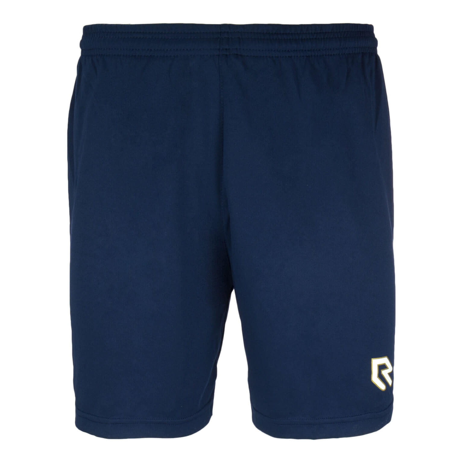 Robey Competitor Short - Navy