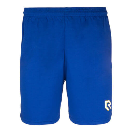 Robey Competitor Short - Royal Blue