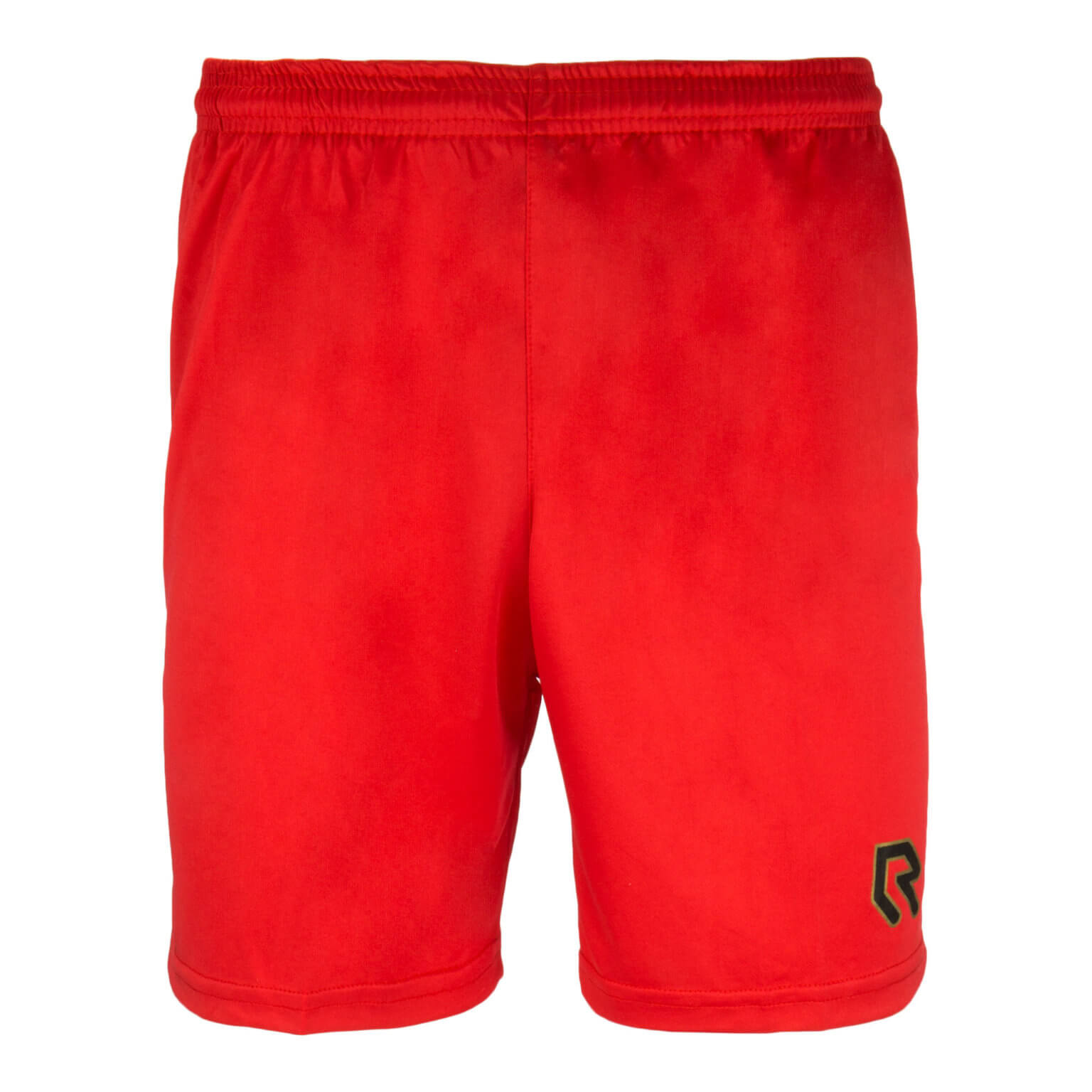 Robey Competitor Short - Red