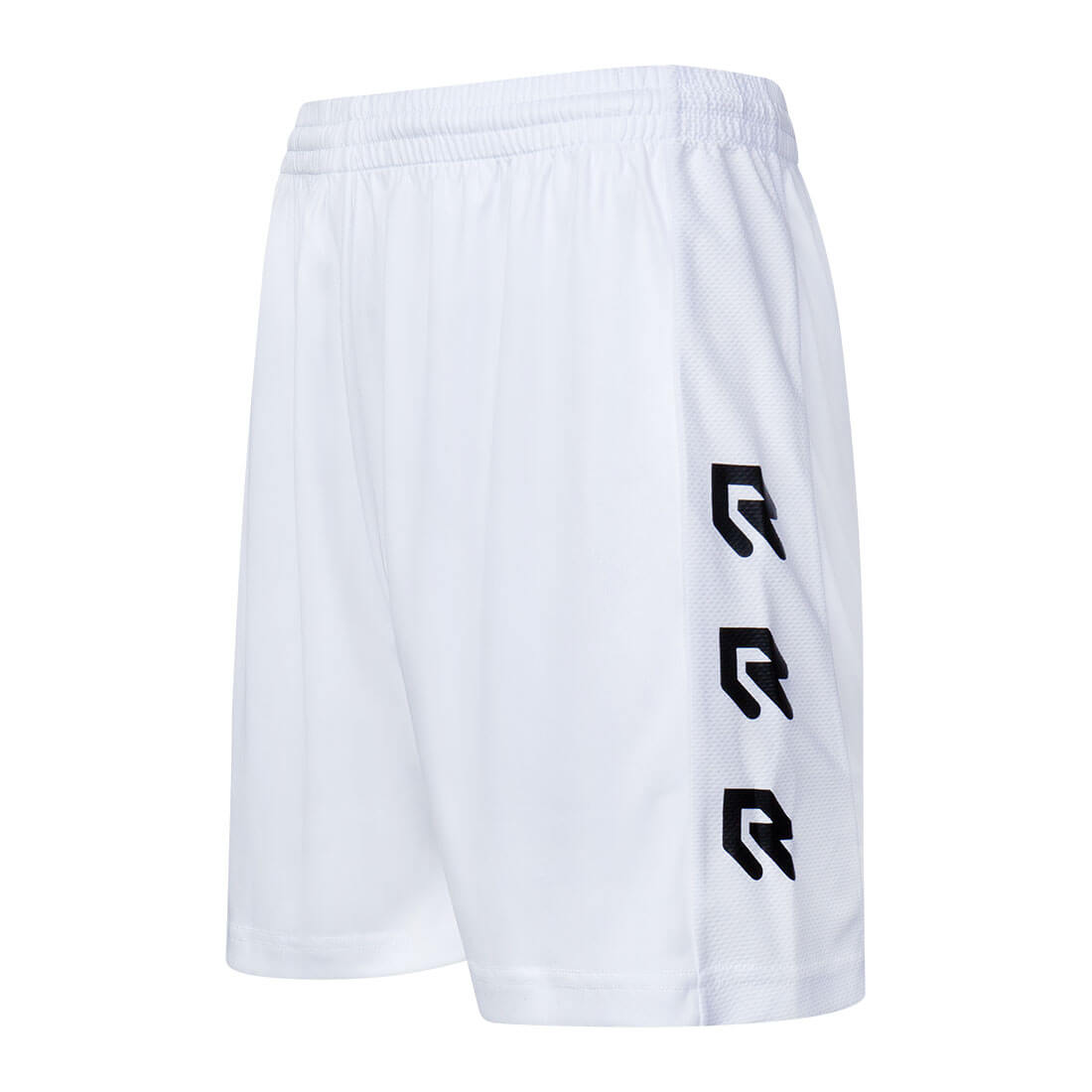 Robey Performance Short - White