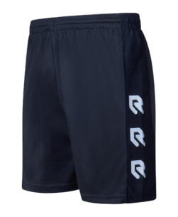 Robey Performance Short - Black