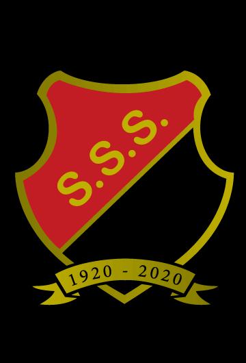 SSS klaaswaal logo