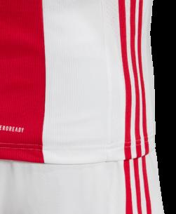 adidas Ajax Thuisshirt 2020-2021 onderkant