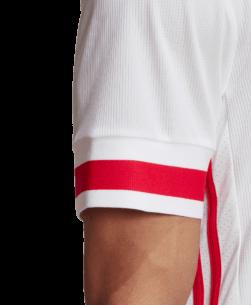 adidas Ajax Thuisshirt 2020-2021 mouw