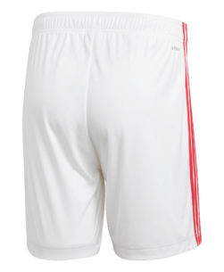 adidas Ajax Thuisbroekje 2020-2020 achterkant