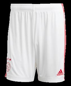 adidas Ajax Thuisbroekje 2020-2020 voorkant