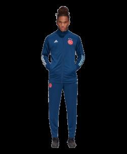 adidas trainingspak junior 2020-2021 FI5190