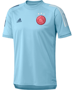 adidas Ajax Trainingsshirt 2020-2021 voor