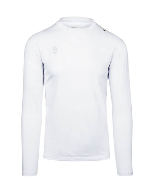Robey Baselayer Thermoshirt