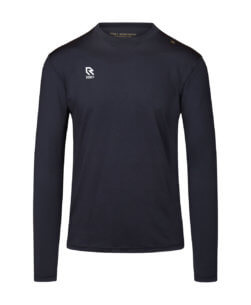Robey Baselayer Thermoshirt - Zwart